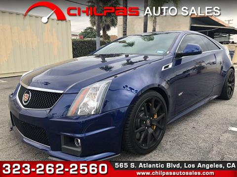 Used Cadillac Cts V For Sale >> Used Cadillac Cts V Upcoming New Car Release 2020