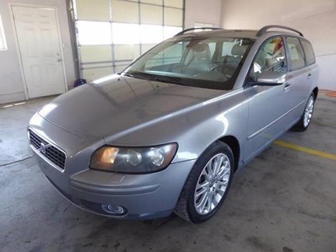 2005 Volvo V50 for sale in Salt Lake City, UT