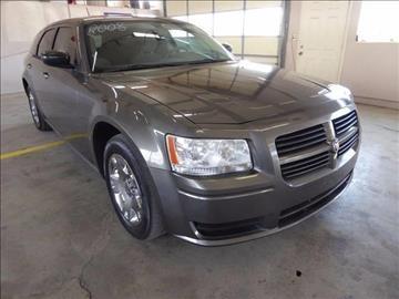 2008 Dodge Magnum for sale in Salt Lake City, UT