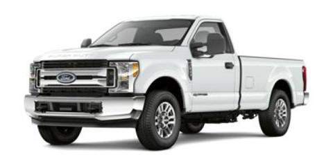 2017 Ford F-250 Super Duty for sale in Elizabethtown, NY