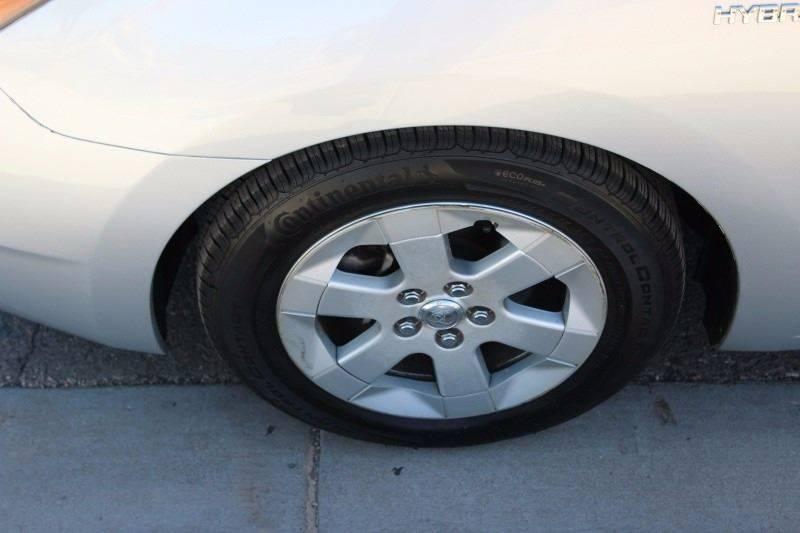 2006 Toyota Prius 4dr Hatchback - Phoenix AZ