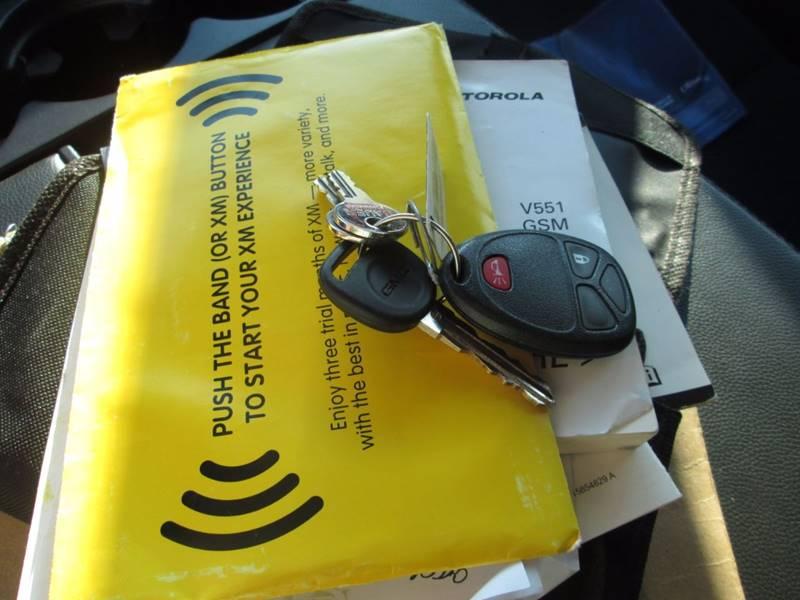 2008 GMC Sierra 2500HD 4WD SLE2 4dr Extended Cab SB - Gansevoort NY