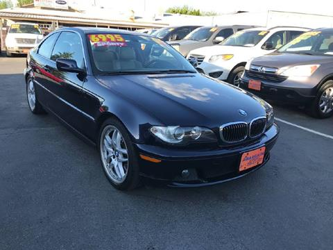 2004 BMW 3 Series for sale in Garden City, ID