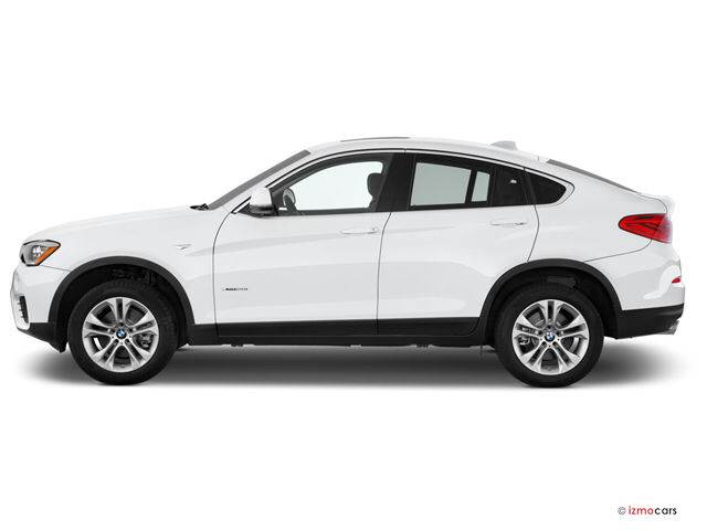 2018 bmw x4. fine bmw 2018 bmw x4 for sale at primary motors inc  new car leasing offers in  commack inside bmw x4