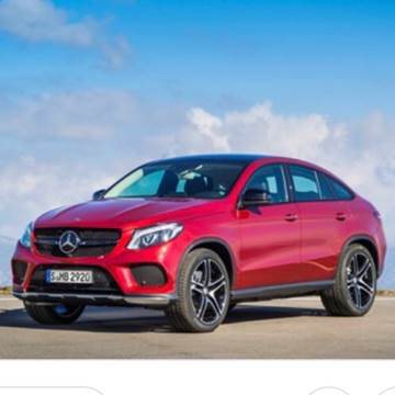 2018 Mercedes-Benz GLE for sale in Commack, NY
