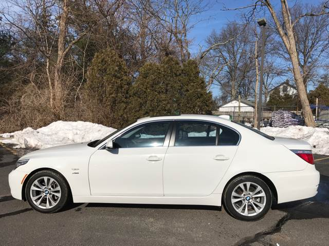 2010 bmw 5 series 535i xdrive in commack ny primary. Black Bedroom Furniture Sets. Home Design Ideas