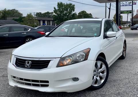 Honda Dealership Charleston Sc >> Honda For Sale In Charleston Sc Showroom Auto Sales Of