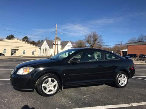 2006 Chevrolet Cobalt for sale in White Pine, TN