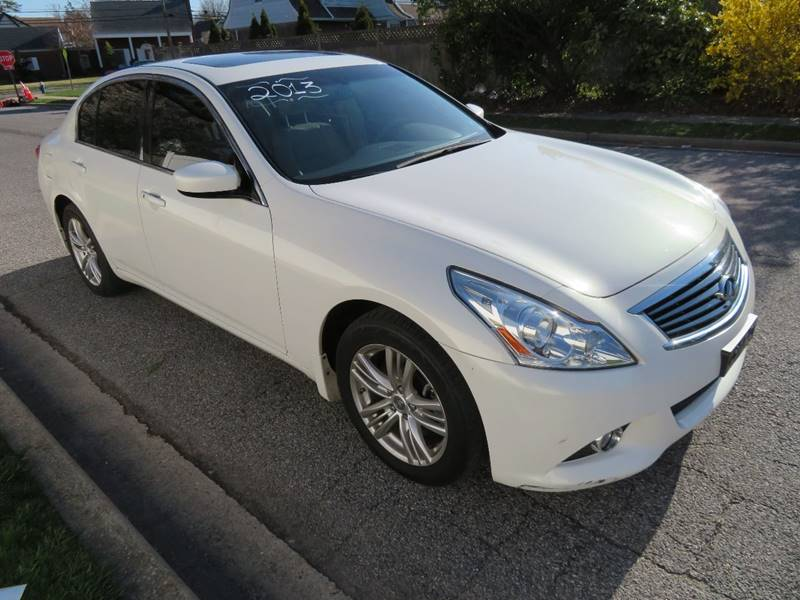 coupe infinity stock c journey used sale htm l sport ga for springs main near infiniti sandy