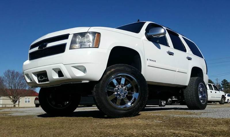 used ls chevrolet cars sale in for pacoima tahoe