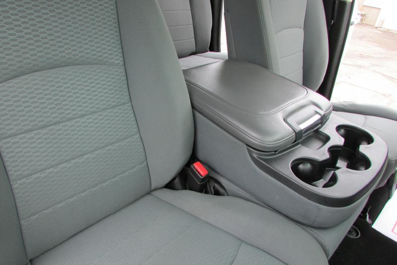 2013 RAM Ram Pickup 1500 for sale at AutoMile Motors in Saco ME