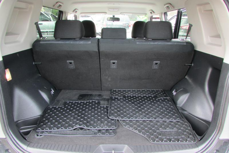 2012 Scion xB for sale at AutoMile Motors in Saco ME