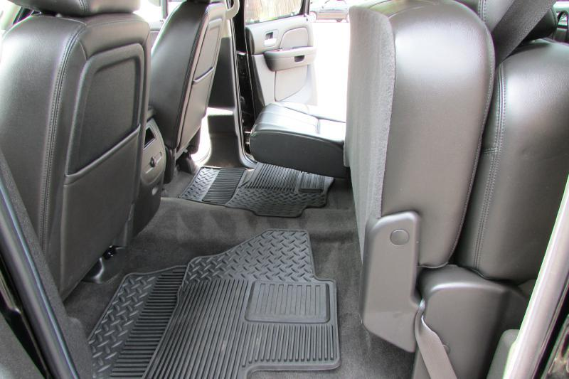 2011 GMC Sierra 1500 for sale at AutoMile Motors in Saco ME