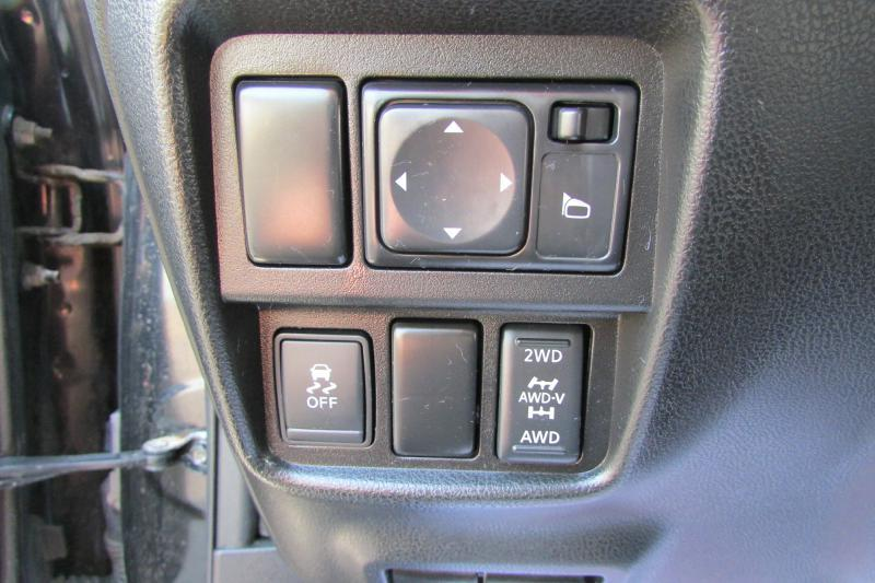 2012 Nissan JUKE for sale at AutoMile Motors in Saco ME