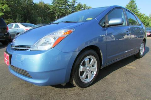 2009 Toyota Prius for sale in Saco, ME