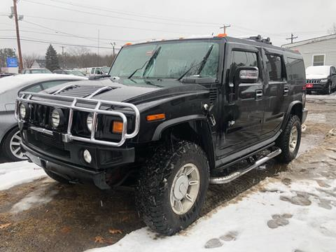 hummer h2 for sale in maine. Black Bedroom Furniture Sets. Home Design Ideas