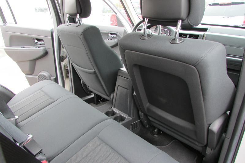 2012 Jeep Liberty for sale at AutoMile Motors in Saco ME