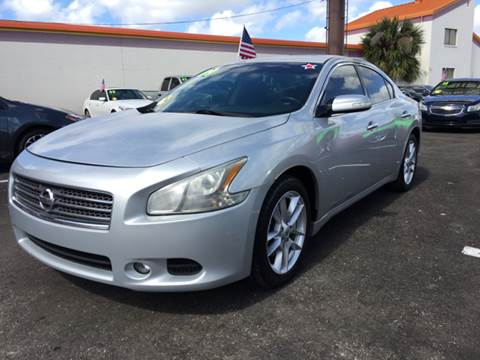 sedan for blue sale dighton maxima htm sv ks nissan