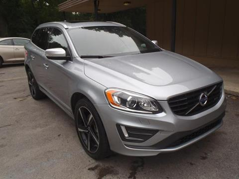 2014 Volvo XC60 for sale in Shavertown, PA