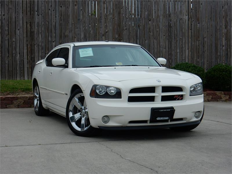 guide dodge auto charger consumer used rt