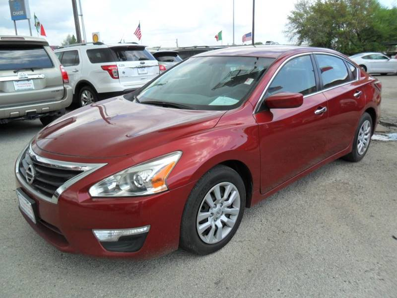 nissan company auto in tx discount crossover rogue veh s houston