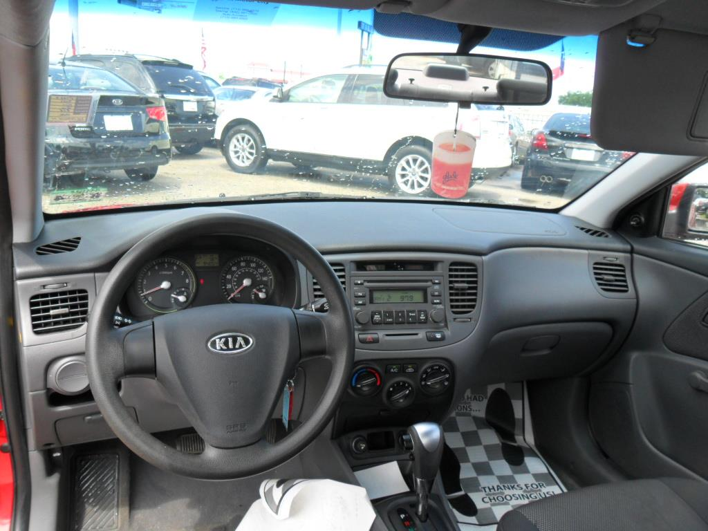 center idaho cars lx new rio kendall fwd nampa at in the kia inventory door