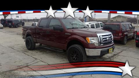 Cars For Sale In Davenport Ia Carsforsale Com
