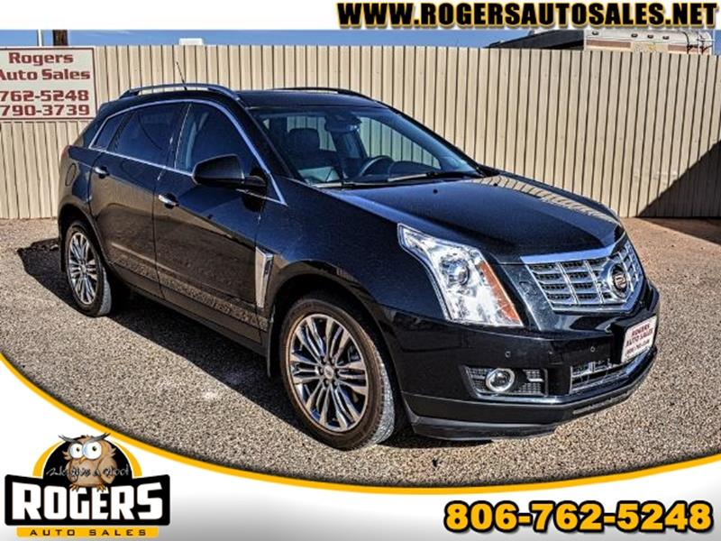 j sale p st for amazing me cadillac r srx at d auto used t