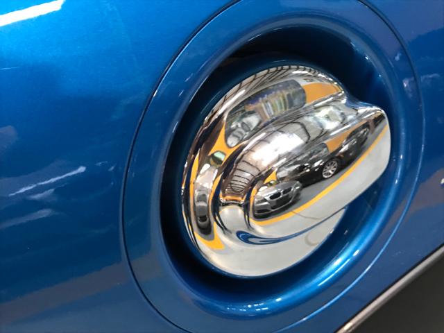 2010 MINI Cooper S 2dr Hatchback - Houston TX