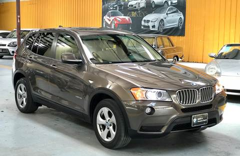 automotive in perry oh details rbt sale for inventory bmw at llc