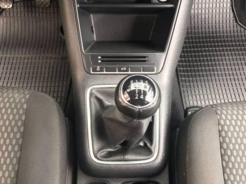 2010 Volkswagen Tiguan S 4dr SUV 6M - Houston TX