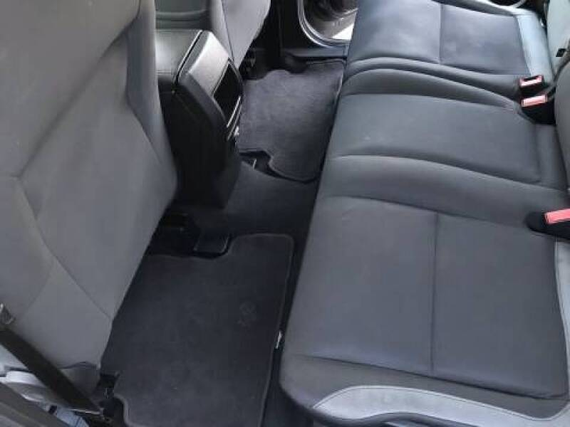 2016 Ford Escape S 4dr SUV - Houston TX