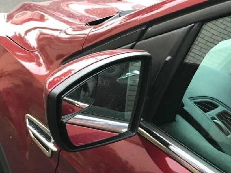 2014 Ford Escape SE 4dr SUV - Houston TX