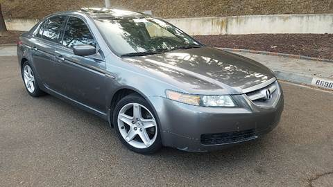 kit spec kb acura a black w name tl acurazine size forums for sale parts views car