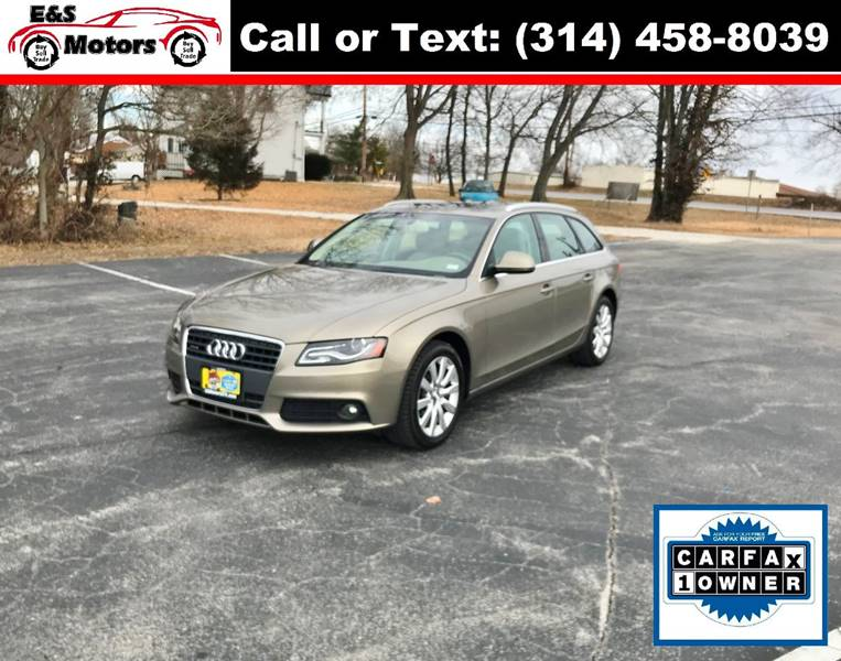 auto quattro details carpro for inventory in sales va audi at norfolk sale