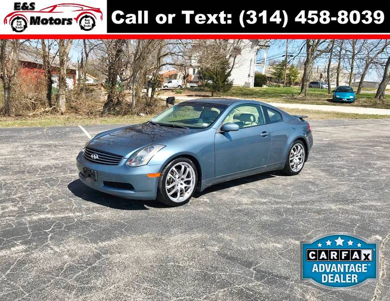 awd infiniti edmunds location in base used memphis sale coupe auto tn for