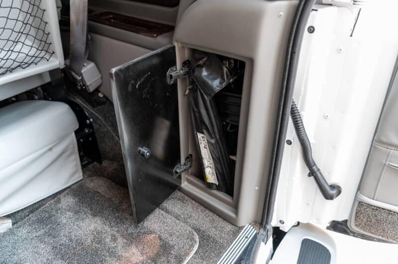 2010 GMC Savana Cargo 1500 3dr Cargo Van w/ YF7 Upfitter - Saint Charles MO