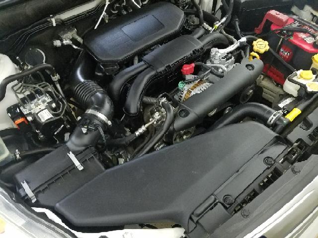 2010 Subaru Outback AWD 2.5i Limited 4dr Wagon - Grand Prarie TX
