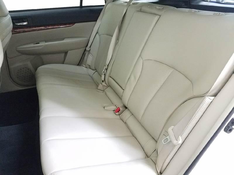 2013 Kia Optima LIMITED SXL 4dr Sedan LIMITED - Grand Prarie TX