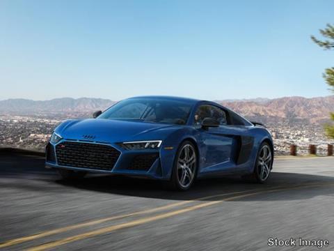 2020 Audi R8 for sale in Bridgewater, NJ