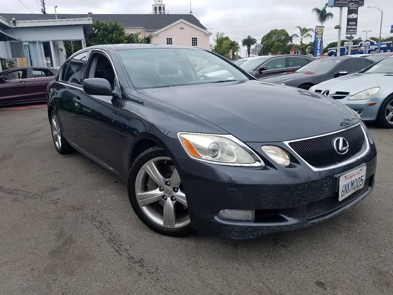 be lexus gs about used for id forward this sale dba price