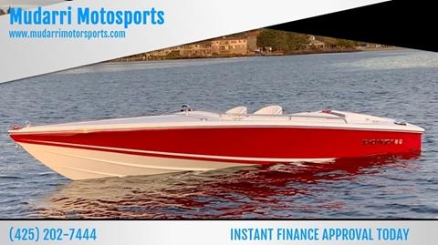 Boats & Watercraft For Sale in Kirkland, WA - Mudarri