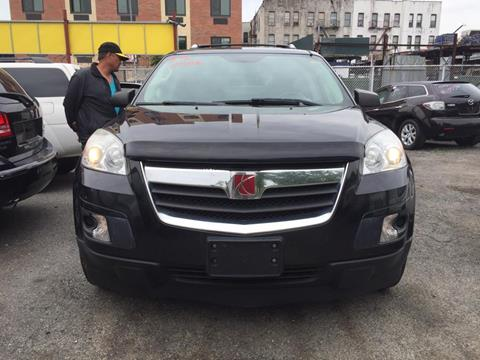 2008 Saturn Outlook for sale in Brooklyn, NY