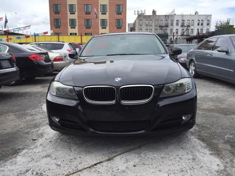 2009 BMW 3 Series for sale in Brooklyn, NY