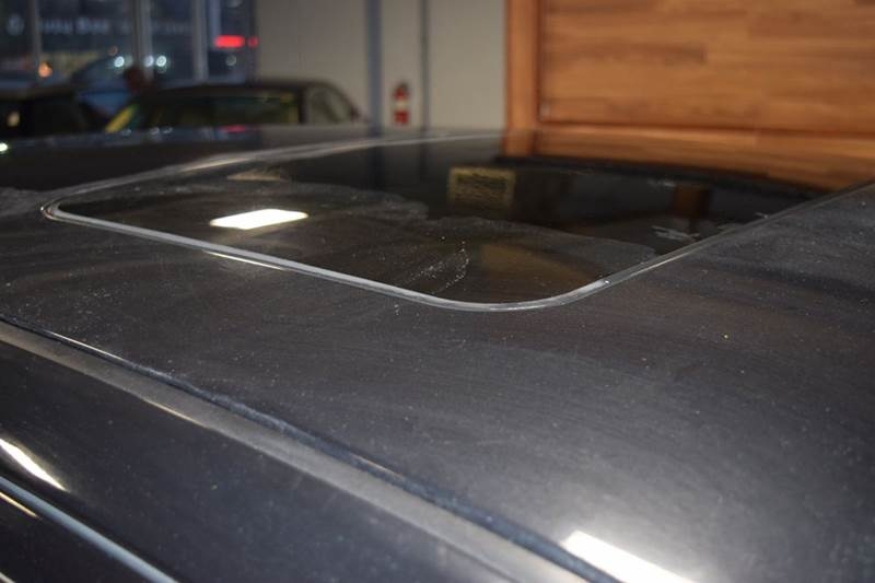 2005 Chrysler 300 for sale at CRESTWOOD AUTO AUCTION in Crestwood IL