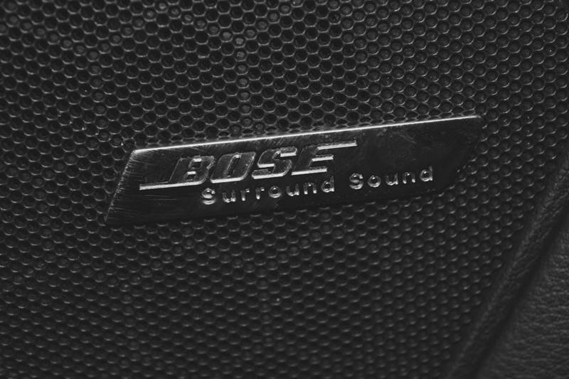 2008 Audi Q7 for sale at CRESTWOOD AUTO AUCTION in Crestwood IL