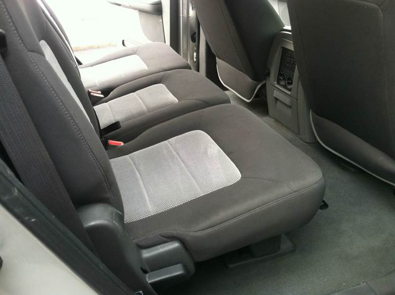 2006 Ford Expedition XLT 4dr SUV 4WD - Indianapolis IN