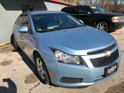 Used Cars Sioux City >> Cars For Sale In Sioux City Ia Coney S Used Cars