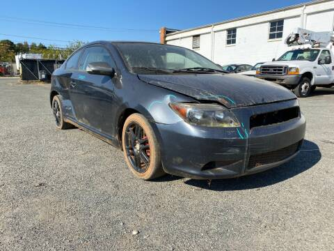 2005 Scion tC for sale at ASAP Car Parts in Charlotte NC