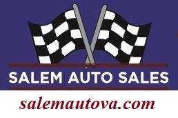 2005 GMC Yukon XL for sale at Salem Auto Sales in Salem VA